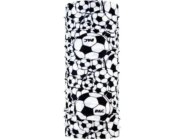 P.A.C. Kids textil multifunción Niños, soccer